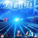 PACOTE MAGICO FESTIVAL IBIZA – AGOSTO DE 2017