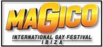 club-magico-fest-ibiza-logo