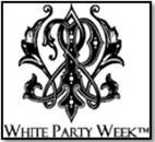 club-miami-white-partu-logo