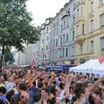 PACOTE SCHWULES STRASSENFEST MUNIQUE – AGOSTO DE 2017