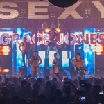 PACOTE - SEXY PARTY COLOGNE (ALEMANHA) – DATAS VARIADAS DE 2017