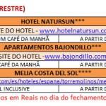 MAD BEAR BEACH FESTIVAL TORREMOLINOS (ESPANHA) – 10 A 17 DE AGOSTO DE 2019