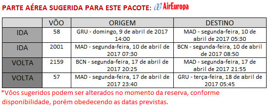 pac-matine-gay-ester-barcelona-04-17-aereo