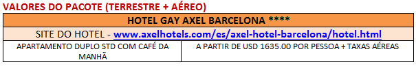 pac-matine-gay-ester-barcelona-04-17-valores-1