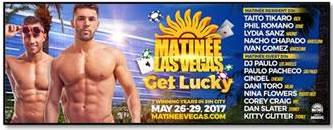 pac-matine-las-vegas-maio-2017-tickets