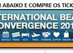 PACOTE PALM SPRINGS INTERNATIONAL BEAR CONVERGENCE – 07 A 14 DE FEVEREIRO DE 2017