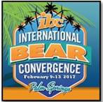 palm-srping-bear-convergence-logo