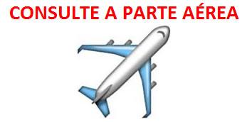 parte-aerea