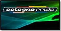 pride-cologne-alemanha-logo
