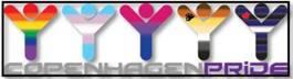 pride-copenhague-dinamark-logo