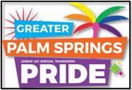 pride-lam-spring-eua-logo