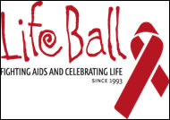 pride-viena-life-ball-logo