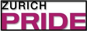 pride-zurich-logo
