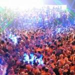 PACOTE – REVEILLON LA DEMENCE NEW YEARS PARTY (BRUXELAS) – 31 DE DEZEMBRO DE 2016