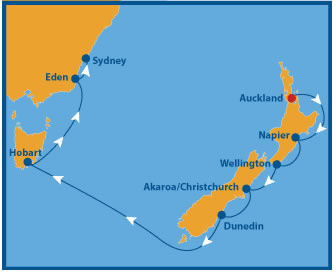cruz-gay-australia-fev-2020-roteiro-1