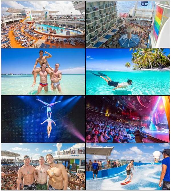 cruz-brasil-gay-caribe-jan-18-rodape