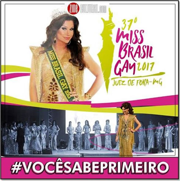 pac-miss-brasil-gay-rainbow-fest-2017