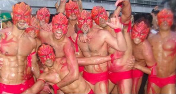 grp-carnaval-rio-1