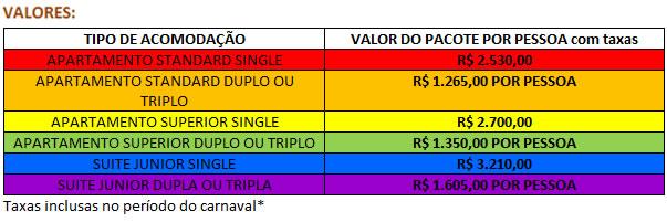 grp-carnaval-rio-valores