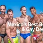 PACOTE –  CRUZEIRO GAY -  DE SAN DIEGO PARA O MÉXICO DE 14 A 21 DE OUTUBRO DE 2018 - NORWEGIAN PEARL