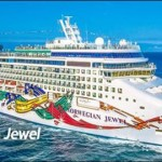 CRUZEIRO GAY DE HONG KONG A TÓQUIO – NAVIO NORWEGIAN JEWEL – DE 17 A 27 DE ABRIL 2019