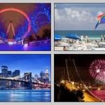 REVEILLON FRYENDLYTUR 2019 - DESTINOS INTERNACIONAIS