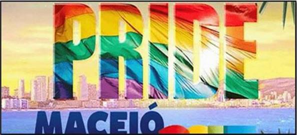 grp-pride-maceio-2018-594x270