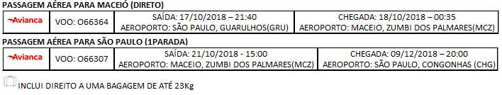 grp-pride-maceio-2018-passagem-2
