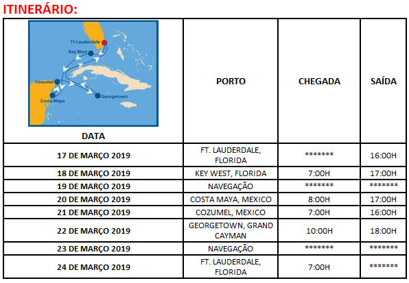 cruz-gay-edge-caribe-cruise-mar-19-itinerario