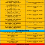 PACOTE – CRUZEIRO GAY  - OASIS MEDITERRANEAM CRUISE  – DE 25 AGOSTO A 01 DE SETEMBRO DE 2019