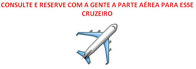 cruz-aerea