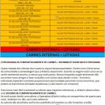 PACOTE –  CRUZEIRO GAY -  DE LOS ANGELES PARA O MÉXICO DE 20 A 27 DE OUTUBRO DE 2019 – CELEBRITY ECLIPSE
