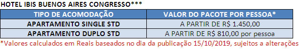 grp-bueno-aires-nov-2019-valores-2-ba