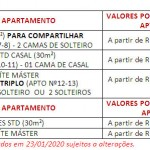 2º GRUPO NUDISTA GAY EM ARRAIAL D'AJUDA DE 02 A 05 DE ABRIL 2020