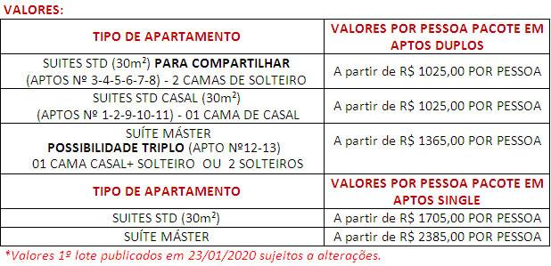 arraial-naturista-04-20-valores