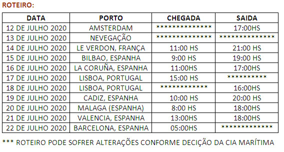 cruz-gay-amesterdam-barcelona-julho-20-roteiro