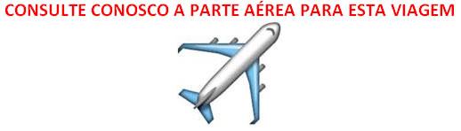find-natural-arrail-ba-consulte-aerea