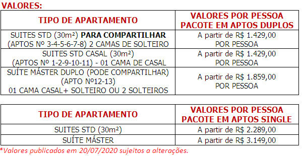 naked-on-the-beach-2-valores