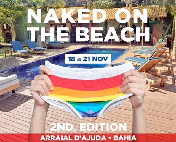 naked-on-the-beach-2