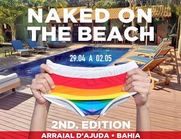 naked-on-the-beach