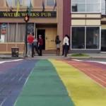 DESTINO LGBT: ALBANY