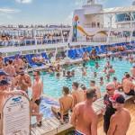 PACOTE – CRUZEIRO GAY - 30TH ANNIVERSARY CARIBBEAN NAVIO ALLURE OF THE SEAS – DE 17 A 24 DE JANEIRO DE 2021