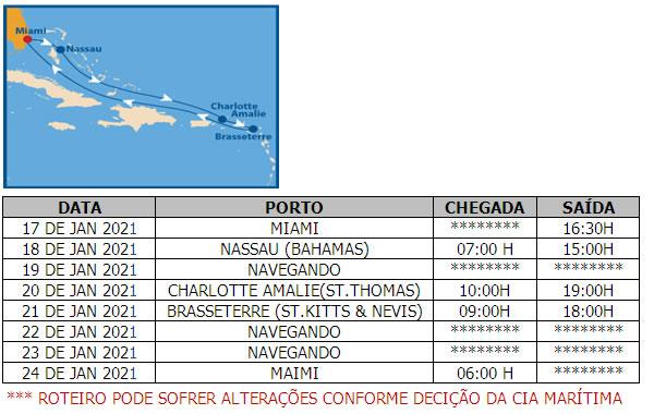 cruz-30anos-atlantis-caribe-han-21-roteiros