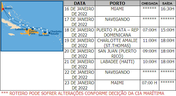 cruz-30anos-atlantis-caribe-han-22-roteiros-a