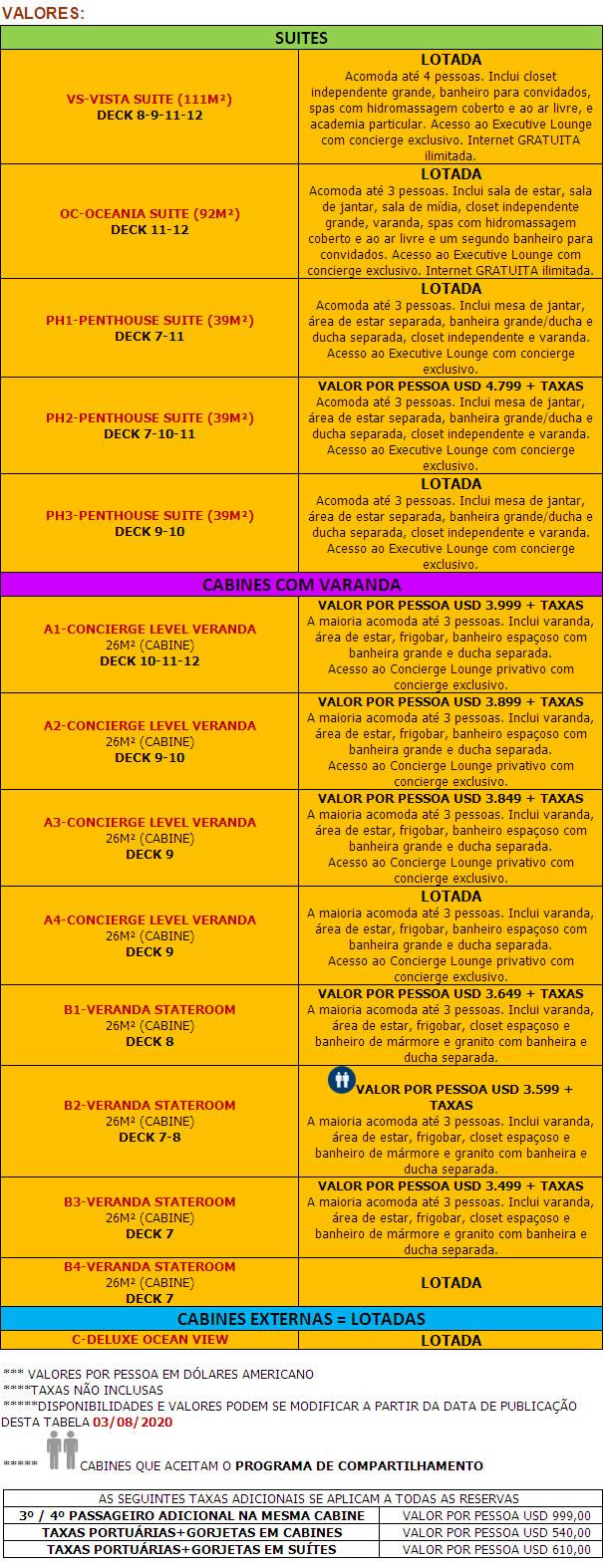 cruz-gay-veneza-turquia-julho-21-valores1