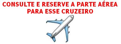 parte-aerea-cruz
