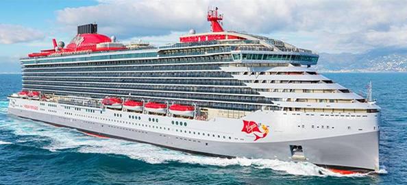 cruz-gay-caribe-virgin-voyage-04-21-594-x270