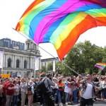 PACOTE – PARADA LGBTQI+ DE BELFAST (IRLANDA DO NORTE) AGUARDANDO DATAS PARA 2021