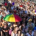 PACOTE – PARADA LGBTQI+ DA BUDAPESTE AGUARDANDO DATAS PARA 2021