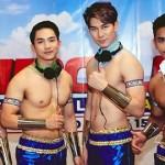 PACOTE CIRCUIT ÁSIA – PATTAYA (TAILÂNDIA) AGUARDANDO DATAS PARA 2021